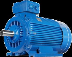 Motoare electrice trifazate, motor electric trifazat, motor trifazat, motor trifazic, motoare electrice trifazate preturi, motoare electrice asincrone in curent alternativ
