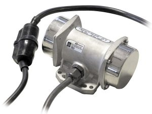 Motoare vibratoare Oli - Micro